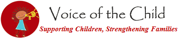 Voice-of-the-Child-Logo1.png