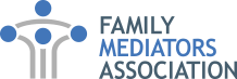 the-fma-logo.png